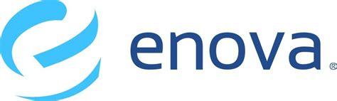 Enova International, Inc