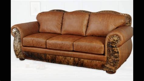 King Sleeper Sofa by Top 10 King Size Sleeper Sofas Sofa Ideas