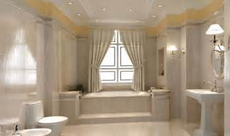 black and white tile bathroom ideas bathroom design ideas 2017