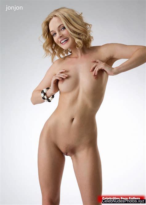 Heather Graham Celebrities Naked Celeb Nudes Photos