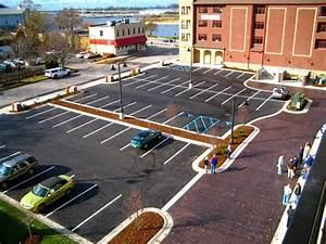 Comment Obtenir Une Place De Parking Devant Chez Soi : nous avons pris une location parking ~ Nature-et-papiers.com Idées de Décoration