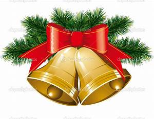 Thoughts And Musings  25 Days Of Christmas  Day 21