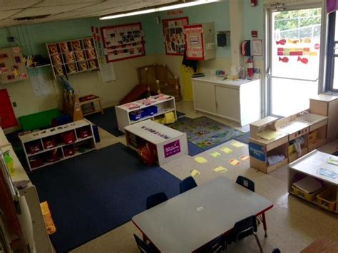 newburyport kindercare daycare preschool amp early 116 | Discovery%20Preschool%20Classroom