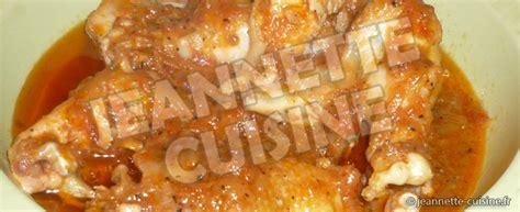 spécialité africaine cuisine le poulet kedjenou est la spécialité culinaire de l ethnie