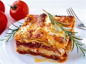 italienische küche rezepte mamas italienische küche italienische küche seine unverwechselbare merkmale und eigenschaften