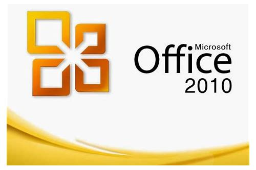 baixar do testversion do office 2010 32 bits