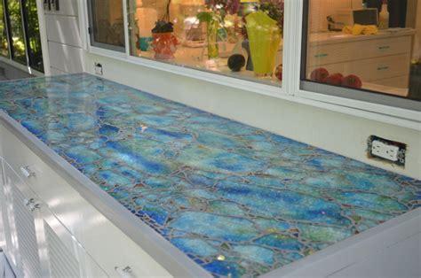 mosaic countertop glass mosaic countertop moonfish artworks