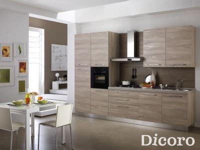 cocinas baratas  muebles de cocina baratos dicoro