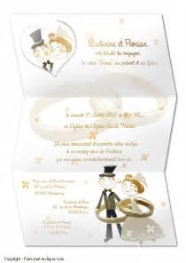 faire part mariage en ligne faire part mariage faire part en ligne création exemples et modèles de faire part de mariage