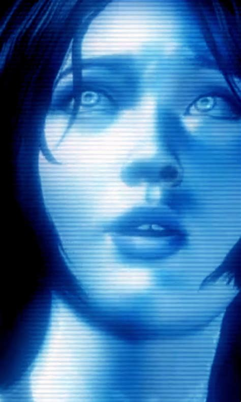 cortanas guide  cortana wallpapers  windows phone