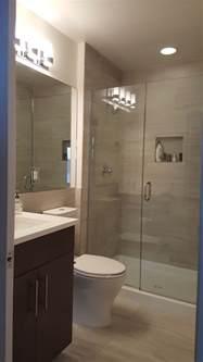 handicap bathrooms designs 5x7 bath small