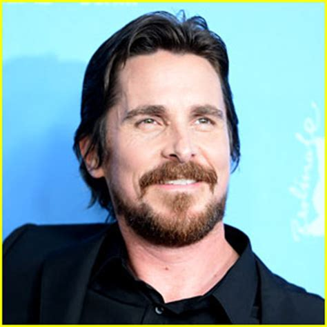 Christian Bale News Photos Videos Just Jared