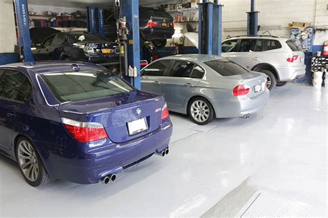 Independent Bmw Service by Service Repair Bm Centre Independent Bmw Mini Specialist