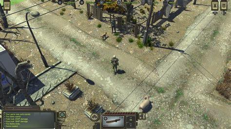 Room 1003, 10/f, tower 1, lippo centre, 89 queensway, admiralty, hong kong. vídeo juego de rol (RPG) basado en mundo destruido ATOM RPG APK ANDROID FULL MOD (MEGA) OFFLINE ...