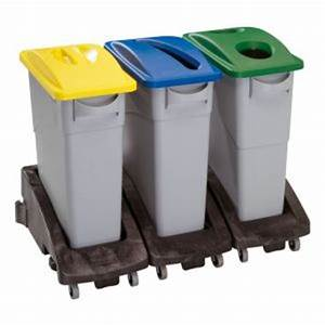 Poubelle Tri Selectif Gifi : poubelle tri selectif comparer 566 offres ~ Dailycaller-alerts.com Idées de Décoration