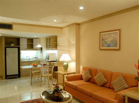Vulnerable Apartment Living Room Paint Colors At Home