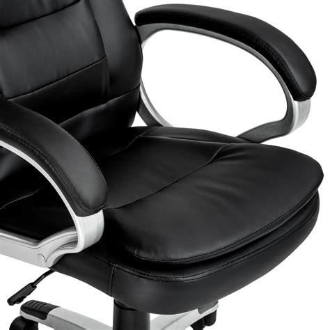 rembourrage siege auto chaise fauteuil siège de bureau hauteur réglable avec