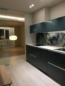 Ikea Kallarp Pamplona Interiores Atticoes Pinterest