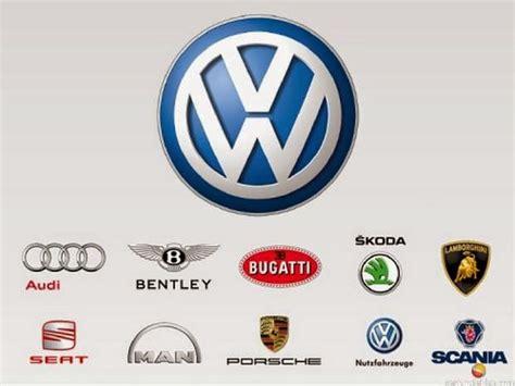 Bugatti employees are the driver of success and part of the family. the Facts Buster: VOLKSWAGEN owns AUDI , BUGATTI , LAMBORGHINI , PORSCHE.......!!!!!