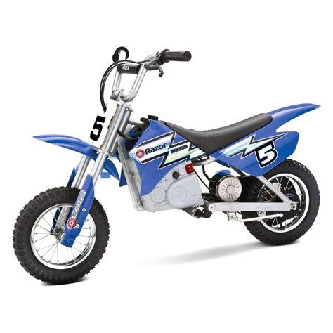 razor mx350 dirt rocket electric motocross bike reviews razor 174 15128040 dirt rocket bike mx350