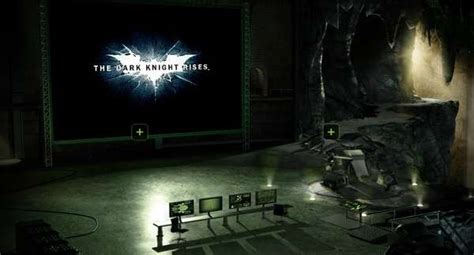 superhero city codes strucidcodescom