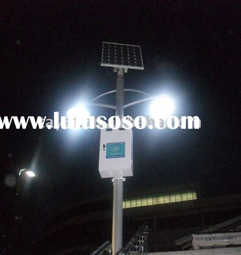 outdoor led solar light outdoor led solar light
