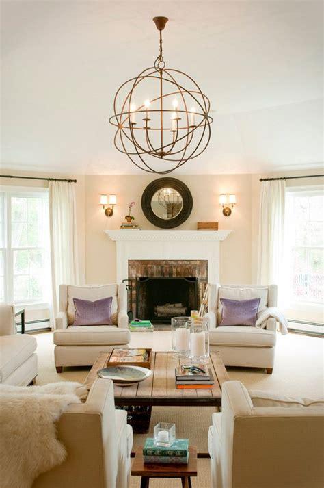 Led Lights For Room Near Me by Best 25 Orb Chandelier Ideas On Wayfair