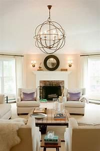 Light Und Living : best 25 family room lighting ideas on pinterest living room lighting living room light ~ Eleganceandgraceweddings.com Haus und Dekorationen