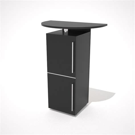meuble pour machine a cafe meuble pour machines 224 caf 233 mod 232 le expresso fabrication frna 231 aise