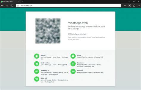 whatsapp downloads microsoft apktodownload