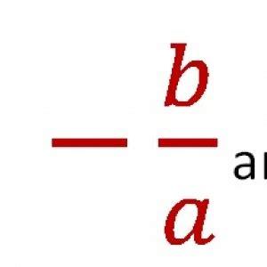 vietas-formulas - Free Math Worksheets