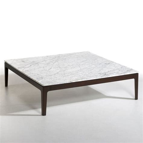 table basse carree 100x100 25 best ideas about table basse carr 233 e on carr 233 potager bois carre potager en bois