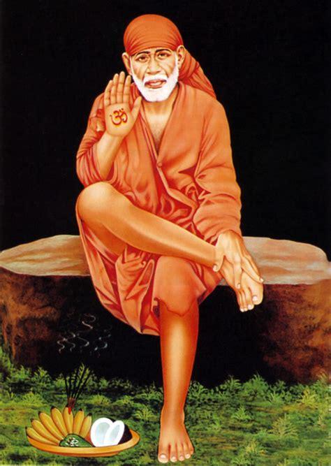 Get Much Information: Hindu Gods - 2