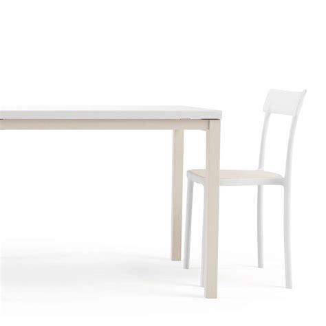 table de cuisine a rallonge table de cuisine en verre avec rallonge bois 4