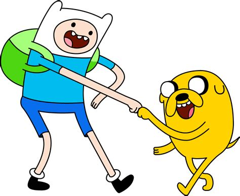 Does The Obsessive 'adventure Time' Fandom Overlook The