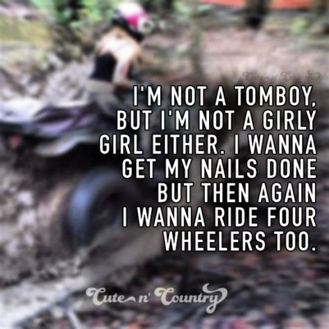 cute country girl quotes sayings