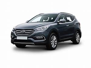 Hyundai Santa Fe Leasing : hyundai santa fe 2 2 crdi blue drive premium 5dr 5 seats ~ Kayakingforconservation.com Haus und Dekorationen