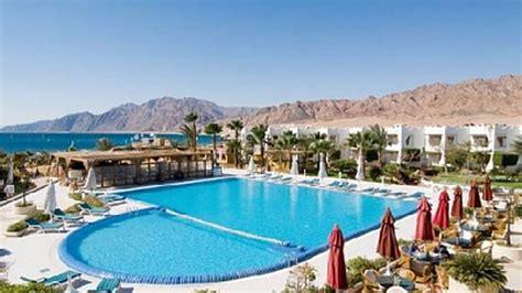 swiss inn resort  dahab egypt