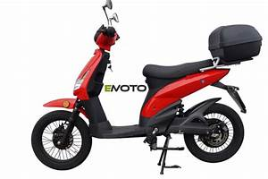 E Roller 80 Km H : easyvelo emofa mofa 20kmh scooter elektro scooter ~ Kayakingforconservation.com Haus und Dekorationen