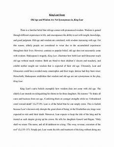 cap u creative writing creative writing in english for grade 4 affordable essay writers