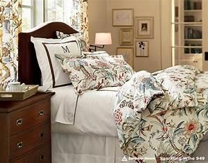 deco chambre inspiree par noel design feria With chambre bébé design avec fleur de noel prix