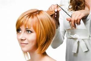 Coupe Carré Visage Rond : coupe de cheveux carre pour visage rond ~ Melissatoandfro.com Idées de Décoration