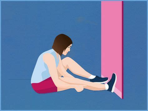 Nie Wieder Rückenschmerzen by Osteopathie 3 220 Bungen F 252 R Den R 252 Cken Gesundheit