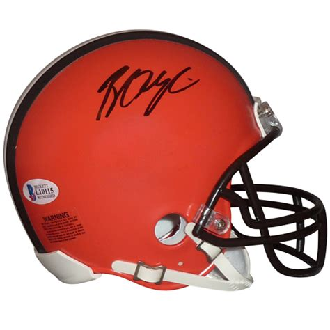 palm beach autographs sports memorabilia