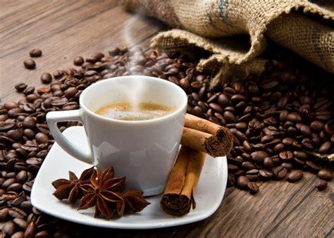 Go for the gold when choosing your beans. Coffee Shop Near Me Boynton Beach | Coffee CafeHigher Ground Cafe