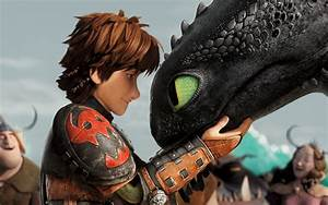 Dragon Trainer 2: recensione film - Film 4 Life - Curiosi ...