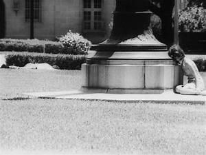UT Austin Marks 50 Years Since Mass Shooting as Campus Gun ...