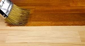 Lasiertes Holz Streichen : lasuren beizen ~ Whattoseeinmadrid.com Haus und Dekorationen