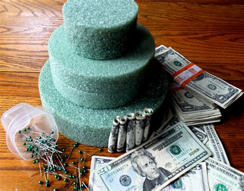 Money Cake Making  Partiesgifts  Pinterest  Money Cake. Bathroom Ideas For Hotels. Easter Basket Ideas With Milk Gallons. Cake Ideas 3 Year Old Boy. Bathroom Flooring Ideas For A Small Bathroom. Bathroom Remodeling Ideas Small Bathrooms Budget. Garage Renovation Ideas Uk. Costume Ideas Movies. Outfit Ideas Leather Skirt