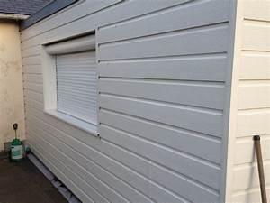 Pose Lame Composite : pose de lame composite comment poser des lames de ~ Premium-room.com Idées de Décoration